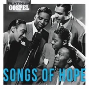 Platinum Gospel (Remastered) - CD Audio