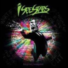 Digital Renegade - CD Audio di I See Stars