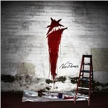 New Demons - CD Audio di I See Stars