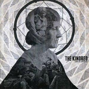 Life in Lucidity - CD Audio di Kindred