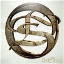 Dayshell - CD Audio di Dayshell