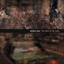 Mark of the Judas (Remastered) - CD Audio di Darkest Hour