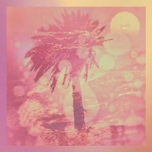 Homey - Vinile LP di Chon