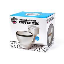Big Mouth Bmmu-0029 Mug Toilet Original