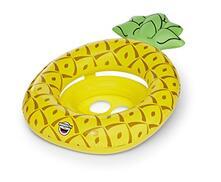 Big Mouth Bmlf-0004-Eu Lil' Float Pineapple