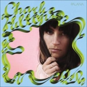 Palana - CD Audio di Charlie Hilton