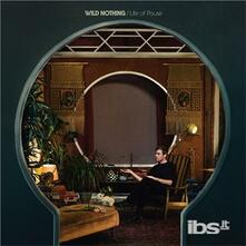 Life Of Pause - CD Audio di Wild Nothing