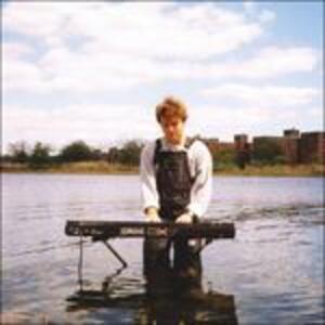 Another One Demos - Vinile LP di Mac DeMarco