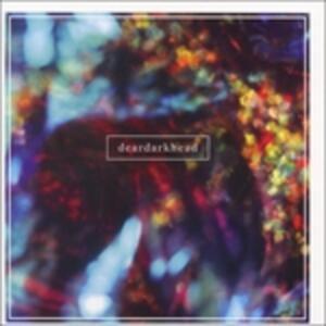 Oceanside - Vinile LP di Deardarkhead