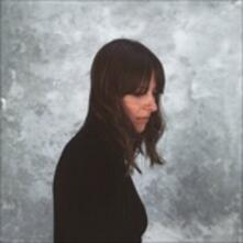 Please Be Mine - CD Audio di Molly Burch