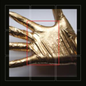 Primo - Vinile LP di Matteo Vallicelli
