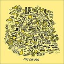 This Old Dog - CD Audio di Mac DeMarco
