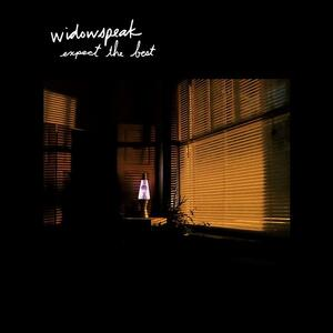 Expect the Best - Vinile LP di Widowspeak