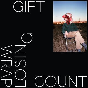 Losing Count - Vinile LP di Gift Wrap