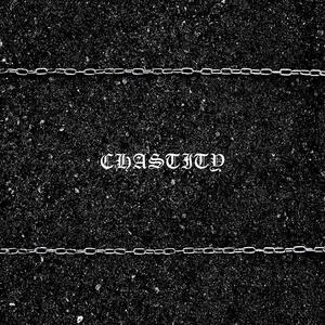 Chains - Vinile LP di Chastity
