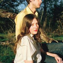 First Flower - CD Audio di Molly Burch