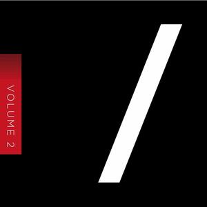 CT10 vol.2 - Vinile LP