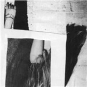 Feeling - Vinile LP di Naomi Punk
