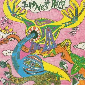 Compilation - Vinile LP di Bird Nest Roys