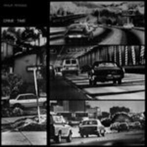 Drive Time - Vinile LP di Philip Perkins