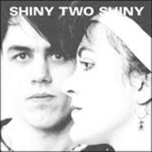 When the Rain Stops - Vinile LP di Shiny Two Shiny