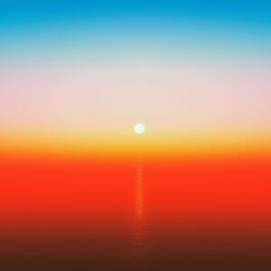 Heat - Vinile LP di Poolside