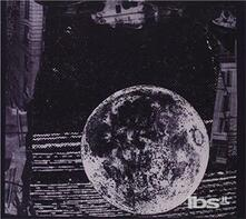 Moon Sick Ep - CD Audio di Thee Oh Sees