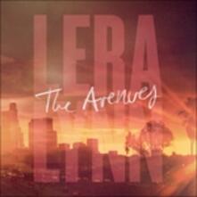 Avenues (Digipack) - CD Audio di Lera Lynn