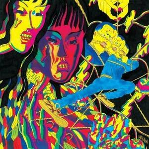 Drop - CD Audio di Thee Oh Sees