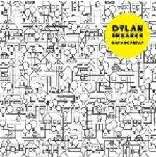 Garagearrey - CD Audio di Dylan Shearer