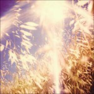 Range of Light Wilderness - CD Audio di Range of Light Wilderness