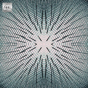 Almost - Vinile LP di Null