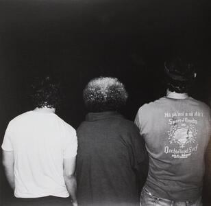Live in San Francisco - Vinile LP di Icky Boyfriends