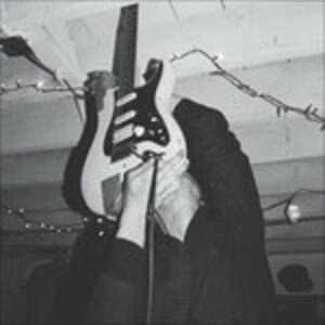 Live in San Francisco - Vinile LP di Destruction Unit