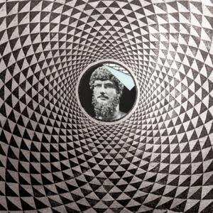 Gale Maze - Vinile LP di Maze Gale