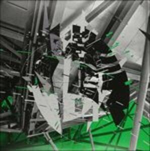 Quintessential Ephemera - Vinile LP di Rosetta
