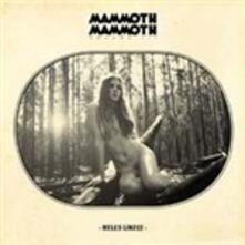 Volume III. Hell's Likely - CD Audio di Mammoth Mammoth