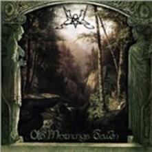 Old Mornings Dawn - CD Audio di Summoning