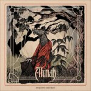 Awakening the Forest - Vinile LP di Alunah