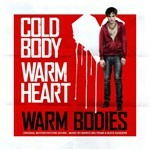 Cover CD Warm Bodies