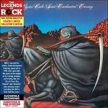 Some Enchanted Evening - CD Audio di Blue Öyster Cult