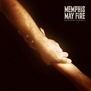 Unconditional - Vinile LP di Memphis May Fire