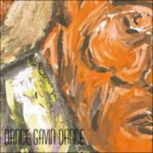 What Ever I Say Is Royal Ocean - Vinile LP di Dance Gavin Dance