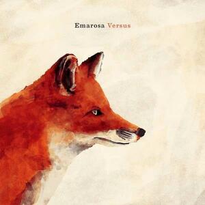 Versus - Vinile LP di Emarosa