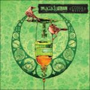 Coma Witch - Vinile LP di Acacia Strain