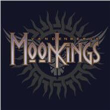 Vandenberg's Moonkings - CD Audio di Vandenberg's Moonkings