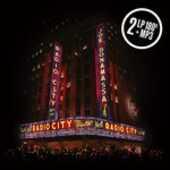 Vinile Live at Radio City Music Hall Joe Bonamassa