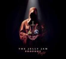 Profit - CD Audio di Jelly Jam