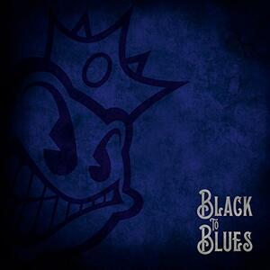 Black to Blues - Vinile LP di Black Stone Cherry