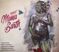 Vinile Mama Earth Project Mama Earth